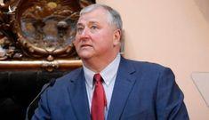 Chủ tịch Hạ viện Ohio Mỹ đối mặt với mức án 20 năm tù giam vì nhận hối lộ 60 triệu đô la