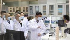 Công ty Trung Quốc 'đi đường tắt', dùng nhân viên thử vaccine Covid-19
