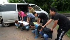 Chủ quyền Việt Nam đâu phải dăm ba người Trung Quốc có thể định đoạt!