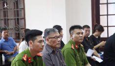 Hé lộ nhật ký cuối đời của nữ nạn nhân trong vụ thảm sát Thái Nguyên