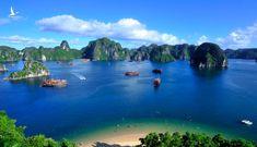 Reuters: Du lịch Việt Nam hồi phục nhanh hơn New Zealand
