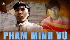 """Phạm Minh Vũ – Một con ngựa non háu đá trong làng """"dân chủ"""""""