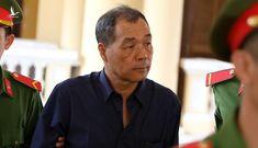 Ông Trầm Bê muốn trả Agribank 171 tỉ đồng thay Dương Thanh Cường