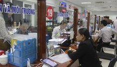 '100% người dân không hài lòng' Sở Công thương TP Đà Nẵng chỉ căn cứ… 1 người đánh giá