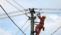 """Bộ Công thương đang nghiên cứu thêm phương án """"điện một giá"""""""