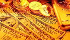 Ngày 25/7: Có dấu hiệu gian lận giá vàng