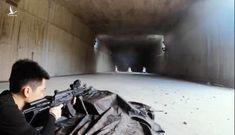 Soi chi tiết 2 mẫu súng trường tấn công tương lai của Việt Nam