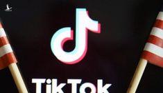 Mỹ đánh giá tác động của TikTok tới an ninh quốc gia