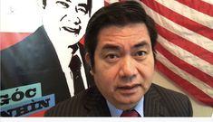 Luật sư Mỹ gốc Việt chỉ rõ Việt Tân đứng sau các đối tượng Đồng Tâm