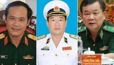 Chuyện Thủ tướng bổ nhiệm 3 Thứ trưởng Bộ Quốc phòng và những mưu hèn kế bẩn