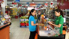 76% người Việt ưu tiên dùng hàng trong nước