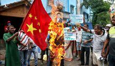 """""""Nỗ lực"""" hành động của Trung Quốc mở đường cho các nước liên thủ phản kích"""