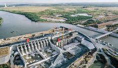 Đổ tiền xây đập thủy điện, Lào càng lún vào bẫy nợ của Trung Quốc
