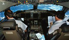 """Vụ """"nhân bản"""" 600 phiếu siêu âm của phi công, tiếp viên: Cục hàng không VN lên tiếng"""