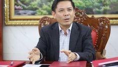Bộ trưởng Bộ GTVT: Không được hủy, dồn chuyến bay