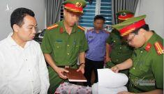 Từ chuyện cái chuồng bò 236 triệu ở Nghệ An