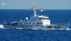 Nhật tố Trung Quốc thúc đẩy yêu sách chủ quyền thời Covid-19