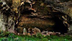 Việt Nam có công viên địa chất toàn cầu thứ 3 ở Đắk Nông
