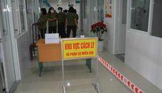 Đà Nẵng bắt 3 người đưa người nước ngoài nhập cư trái phép