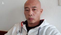 Không đủ căn cứ để truy tố Nguyễn Xuân Đường vụ gian lận đấu giá đất