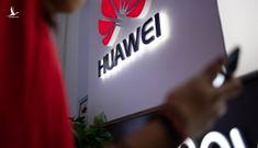Tống cổ Huawei, Anh nhờ Nhật Bản phát triển mạng 5G