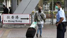 Số ca bệnh đạt kỷ lục mới, Hong Kong choáng váng trước làn sóng thứ ba