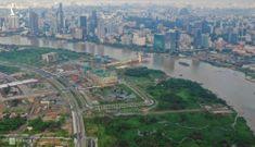 5 công trình trọng điểm khu Đông TP HCM