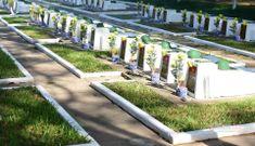 Làm cho Việt Nam hùng cường là cách tốt nhất tưởng nhớ những người anh hùng đã ngã xuống