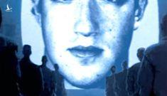 'Mark Zuckerberg là tay trùm nguy hiểm nhất lịch sử'