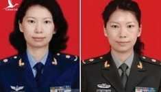 """Mỹ bắt giữ nhà khoa học bị nghi """"cố thủ"""" trong lãnh sự quán Trung Quốc"""