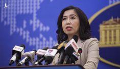 Việt Nam sắp nâng cấp quan hệ với New Zealand lên Đối tác Chiến lược?