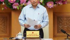Thủ tướng: Kiểm tra, xử lý ngay bức xúc của các trường hợp tiền điện tăng đột biến