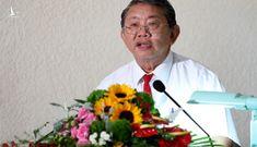 Khai trừ Đảng nguyên Giám đốc Sở Khoa học – Công nghệ tỉnh Đồng Nai