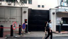 Nhà Trắng gửi cảnh báo mới tới Trung Quốc