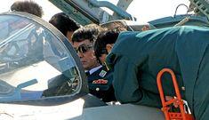 Không quân Việt Nam mua máy bay mới: Đẳng cấp để lên thẳng Su-57 – Tin vui đến rất bất ngờ