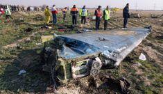 Canada không tin lý do Iran bắn nhầm máy bay Ukraine
