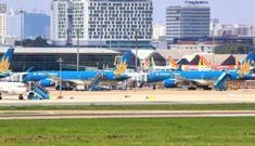 Thủ tướng đồng ý khôi phục đường bay đến Trung Quốc