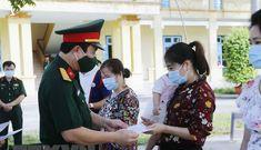 Việt Nam có thêm 2 ca khỏi COVID-19