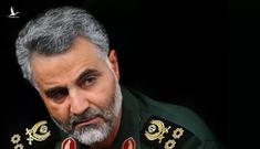 Chuyên gia Iran: Đủ cơ sở trừng phạt ông Trump về vụ Soleimani