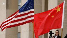 Sẽ là 'thảm họa' nếu Mỹ cấm đảng viên Trung Quốc nhập cảnh