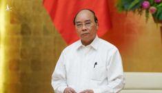 Công văn hỏa tốc của Thủ tướng chỉ đạo truy vết Covid-19 tại Đà Nẵng