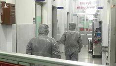 Việt Nam phát hiện thêm 45 ca mắc Covid-19 trong BV tại Đà Nẵng