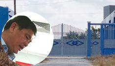 Đề nghị kỷ luật Phó chủ tịch UBND TP Bạc Liêu Dương Chí Bình