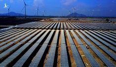 Mỗi năm cần 7-10 tỷ USD để phát triển nguồn điện