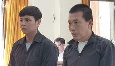 """""""Trùm xã hội đen"""" ở Phú Quốc bị phạt 500 triệu, được trả tự do"""