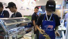 Giá thịt heo Việt Nam hiện nay đang cao gấp 5 lần ở Mỹ