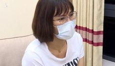 Quản lý khách sạn đón 20 người Trung Quốc nhập cảnh trái phép