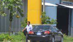 Thường trực Tỉnh ủy Sóc Trăng thông tin vụ cán bộ đi xe công dự đám giỗ
