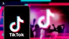 Tờ Wall Street Journal: TikTok lén thu thập thông tin người dùng Android