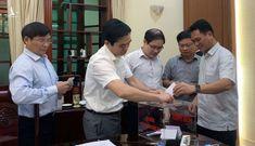 Tổng LĐLĐ Việt Nam không bỏ phiếu điều chỉnh lương tối thiểu vùng năm 2021